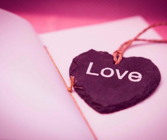 دانلود آهنگ فرانسوی Indila - Love Story